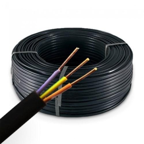 электрический провод (кабель)