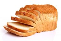 хлеб, хранение в холодильнике продуктов