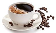 кофе, хранение в холодильнике продуктов