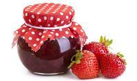 варенье, хранение в холодильнике продуктов