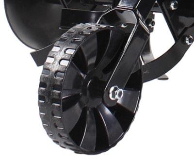 транспортные колеса для культиватора