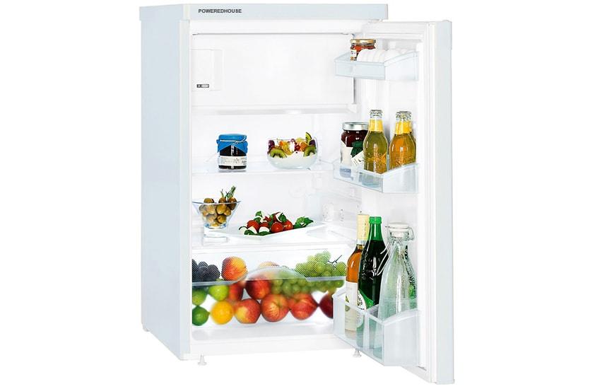 почему течет холодильник, причина, что делать