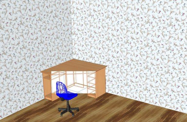 астра конструктор мебели