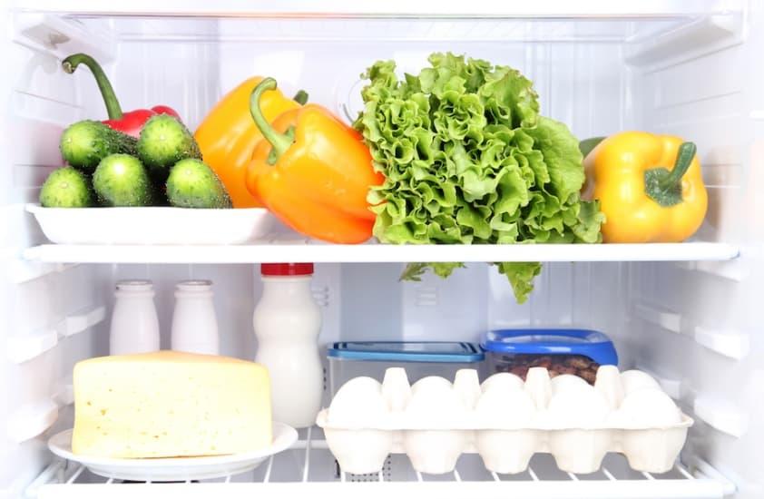 что нельзя хранить в холодильнике, продукты, лекарства и предметы
