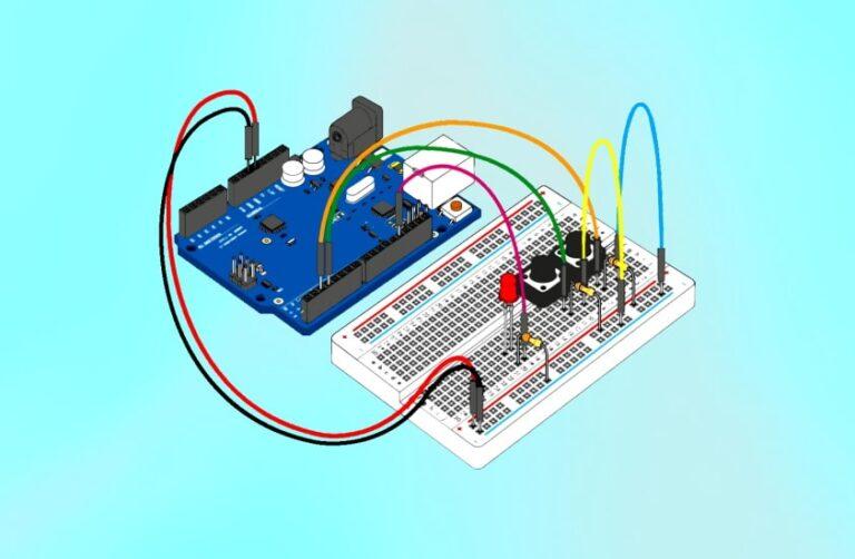 electronic workbench - программа моделирования электронных схем